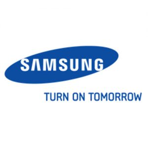 SamsungLogoWhite